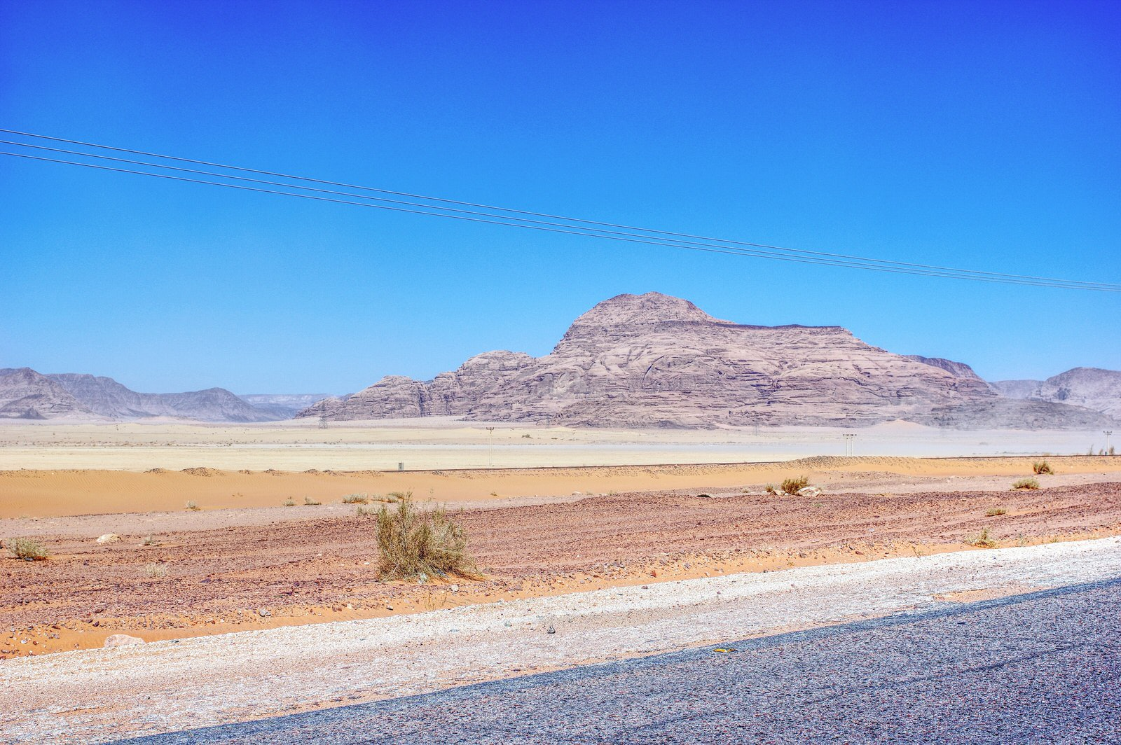 Roadtrip_Jordania