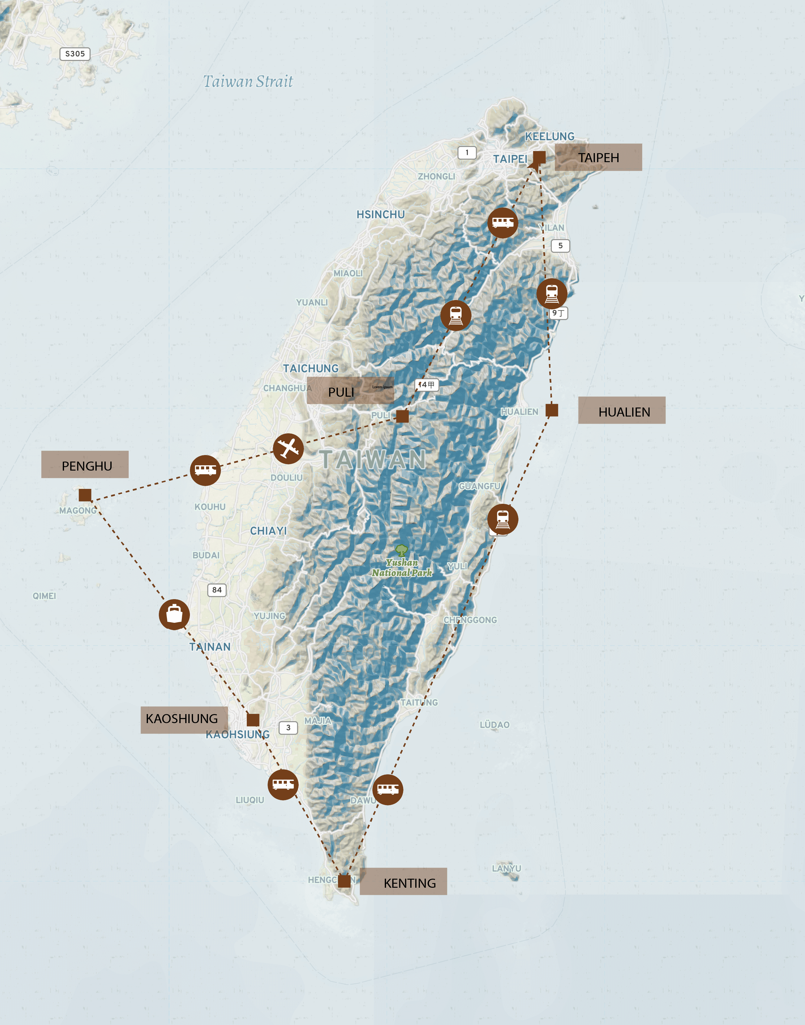 Taiwan_Route_Map